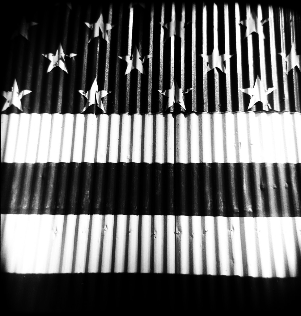 stars,stripes,andaluminum